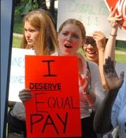 AFL-CIO NOW BLOG | Equal Pay Day: April 28_1240926517296.jpeg