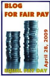 Womenstake: Blog for Fair Pay Day 2009 - The Posts_1240926083235.jpeg