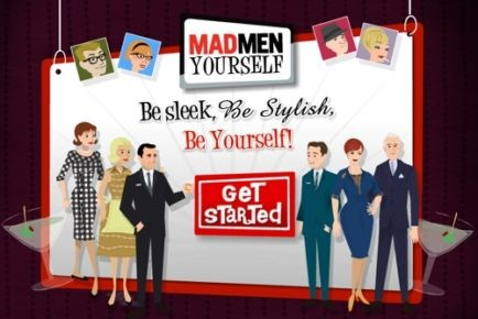 mad men avatars.jpg