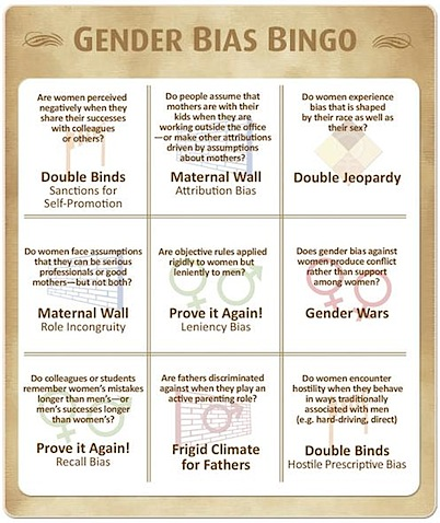 Gender Bias Bingo | The Intersection | Discover Magazine_1257362503755.jpeg