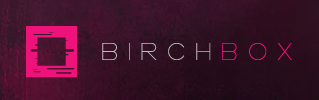 birchbox screenshot.png