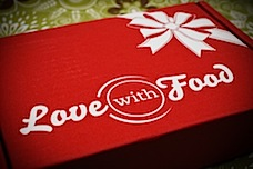 love-with-food-1-500x334.jpeg