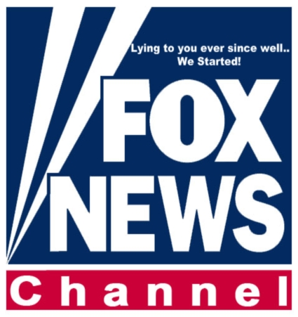 http://authenticorganizations.com/wp-content/uploads/2008/07/fox-news-logo-lying.jpg