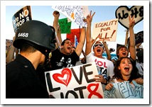 prop 8 protesters2